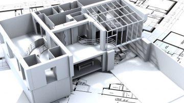 اخذ پروانه ساختمان (جواز ساخت)
