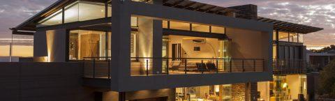 طراحی معماری و دکوراسیون داخلی